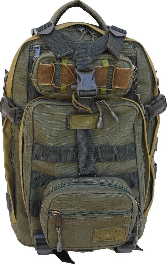 Купить рюкзак хсн в москве рюкзак школьный spider-man 510