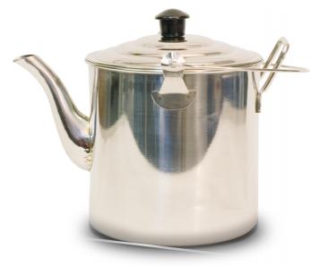 СС-K227 Чайник