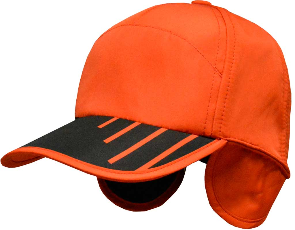 Бейсболка ХСН САЗАН демисезонная (С6204-23) Бейсболки<br><br><br>Пол: мужской<br>Размер: 59-60<br>Сезон: демисезонный<br>Цвет: оранжевый