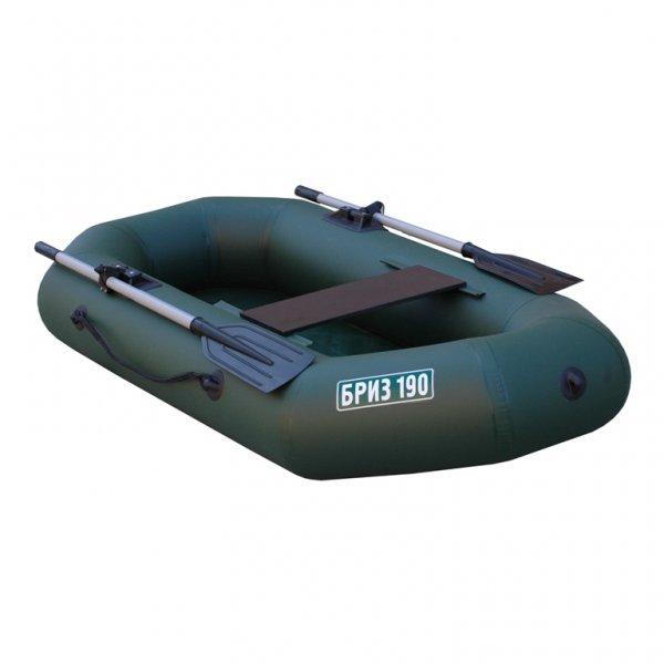 Надувные лодки пвх купить в Белгороде