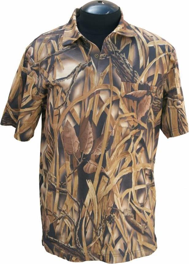 Рубашка ХСН мужская (короткий рукав) (9951-3) Рубашки к/рукав<br>Мужская рубашка отлично подойдет для постоянной <br>носки в летний сезон. Изготовлена из натурального <br>материала. Комфортная температура эксплуатации: <br>от +20°С до +30°С.<br><br>Пол: мужской<br>Размер: 46/182-188<br>Сезон: все сезоны<br>Материал: Хлопок 100%