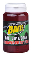 Ароматизатор SPRO STRB BDnS STRAWBERRY FISH 150MLАроматизаторы<br><br>