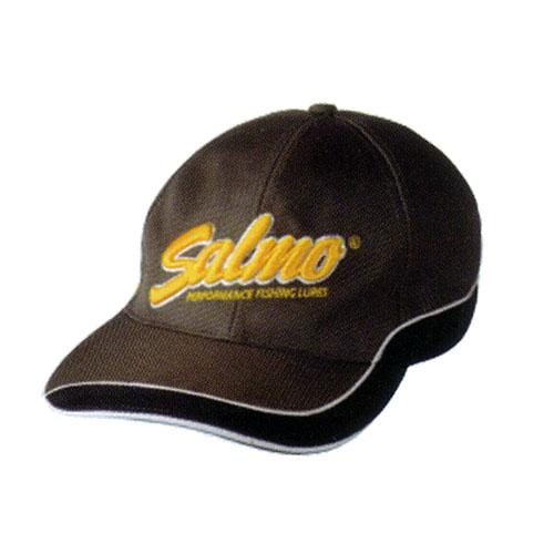 Бейсболка Salmo3 CAP3