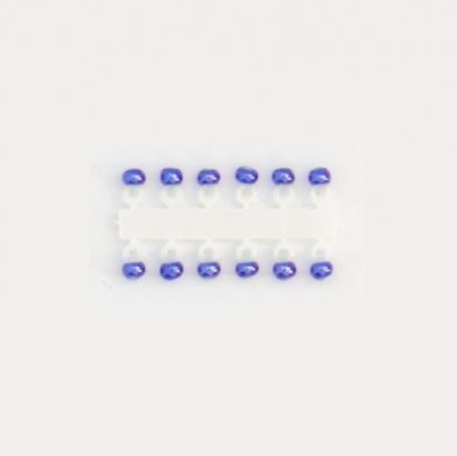 Подвес-Серьга Микро-Бис Шар Фиолет. Перламутр Подвесы-приманки на крючок<br>Подвес-серьга МИКРО-БИС ШАР фиолет. перламутр <br>2.3мм Д 12шт. диам. 2,3мм/матер. Стекло Микро-бис <br>шар 2,3 мм.,– шарообразная подвеска маятникового <br>типа, предназначена для использования совместно <br>с мормышкой, отвесной блесной или балансиром <br>небольших размеров (до 3,5 см). Использование <br>подвески Микро-бис оживляет игру приманки, <br>создавая в ней две и более части, имеющие <br>разное (по частоте и направлению) независимое <br>движение, привлекающее и мирную, и хищную <br>рыбу. При активной игре приманки, подвеска <br>создает шумовой эффект, особенно выраженный <br>при применении двух и более подвесок на <br>одной приманке. Большой ассортимент цветов, <br>включая светящиеся люминесцентные, и легкая <br>смена одной подвески на другую, позволят <br>рыболову в процессе ловли подобрать именно <br>ту комбинацию подвесок и приманки, которая <br>на данный момент наиболее эффективна. Подвески <br>Микро-бис выполнены в двух вариантах: на <br>короткой (к) и длинной (д) ножках,имеющих <br>разную амплитуду колебаний. Способ монтажа: <br>отрезать подвеску от кассеты и надеть на <br>крючок<br><br>Сезон: зима