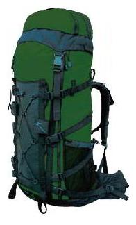 Рюкзак WoodLand WAVE 90L (зеленый/черный)Рюкзаки<br>МОДЕЛЬ: WAVE 90 ЦВЕТ: зеленый/черный ОБЪЕМ: <br>90L РАЗМЕР: 33 x 24 x 90 CM МАТЕРИАЛ: WR POLYESTER 600D КОЛ-ВО <br>в УПАК. 10 ВЕС: 1,65 кг<br><br>Пол: унисекс<br>Цвет: зеленый