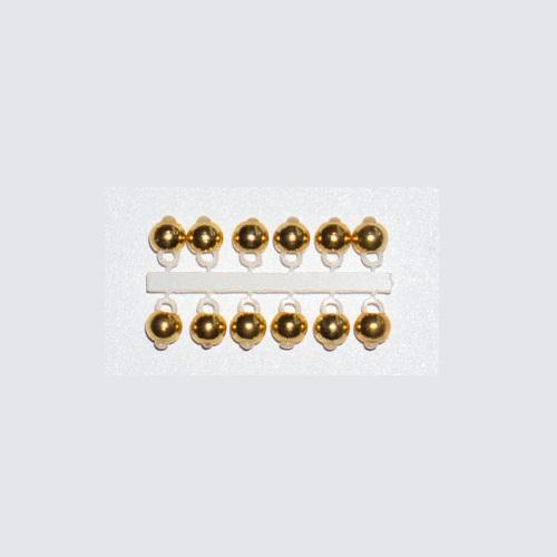 Подвес-Серьга Микро-Бис Латунь Золото 3.2Мм Подвесы-приманки на крючок<br>Подвес-серьга МИКРО-БИС ЛАТУНЬ золото 3.2мм <br>К 6шт. диам. 3,2мм/матер. Латунь Микро-бис шар <br>латунь 3,2 мм.,– шарообразная подвеска маятникового <br>типа, предназначена для использования совместно <br>со средними и крупными мормышками, отвесной <br>блесной или балансиром (до 7 см). Использование <br>подвески Микро-бис оживляет игру приманки, <br>создавая в ней две и более части, имеющие <br>разное (по частоте и направлению) независимое <br>движение, привлекающее и мирную, и хищную <br>рыбу.При активной игре приманки, подвеска <br>создает шумовой эффект, особенно выраженный <br>при применении двух и более подвесок на <br>одной приманке. Ассортимент цветови легкая <br>смена одной подвески на другую, позволят <br>рыболову в процессе ловли подобрать именно <br>ту комбинацию подвесок и приманки, которая <br>на данный момент наиболее эффективна. Способ <br>монтажа: отрезать подвеску от кассеты и <br>надеть на крючок приманки за колечко, закрепив <br>небольшим отрезанным кусочком кембрика <br>(из комплекта).<br><br>Сезон: зима