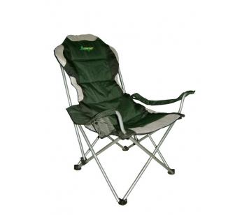 CC-152 Кресло складное Canadian CamperСтулья, кресла<br>CC-152 Кресло складное<br>