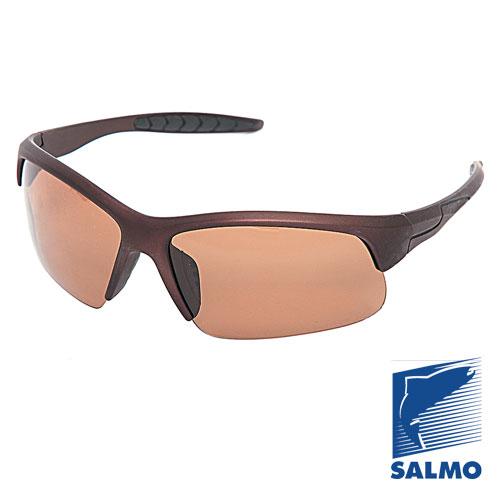 Очки Поляризационные Salmo 22 S-2522