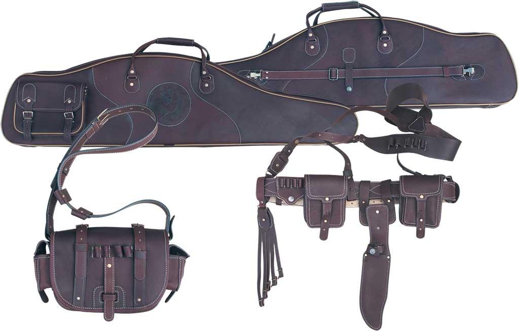 Подарочный набор «СКС кейс» с оптикой (автовелюр)Чехлы для оружия<br>Подарочный набор «СКС кейс» с оптикой (автовелюр)<br><br>Сезон: Всесезонная<br>Материал: Натуральная кожа