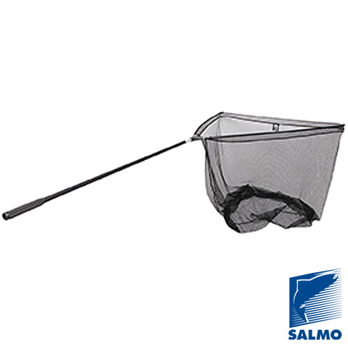 Подсачек Складной Salmo 280Х100Х100См подсачек stinger pronet stacc009
