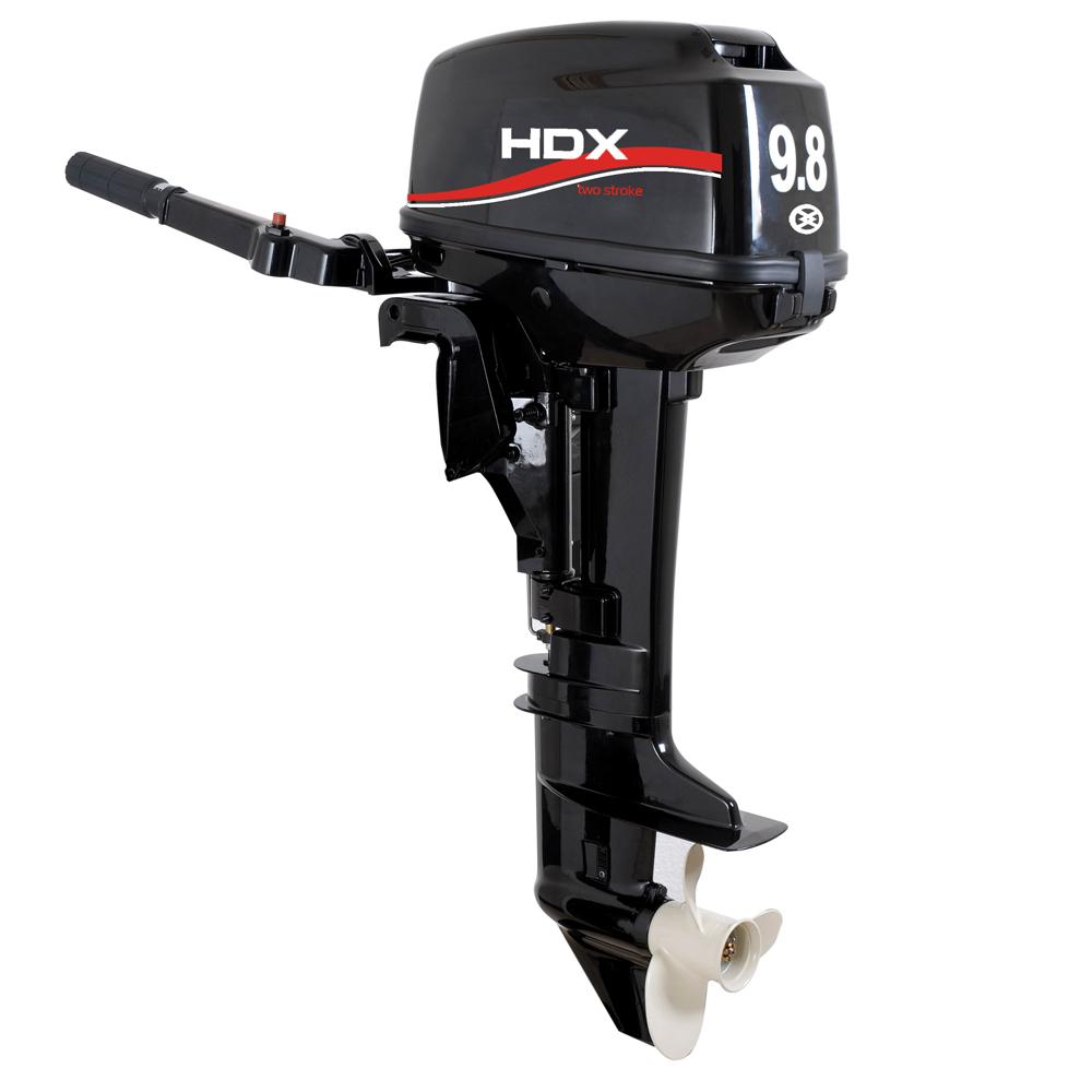 лодочный мотор меркурий hdx