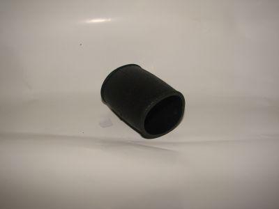 Втулка для весла 160см. (32мм.)черная к лодке Весла<br><br>