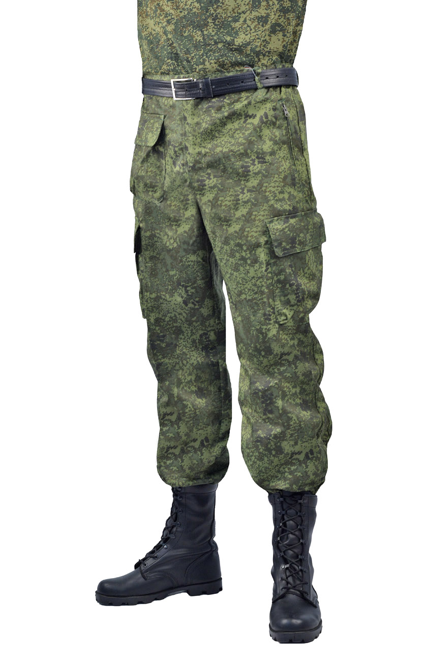 Брюки мужские Gerkon Commando летние кмф т.Смесовая Брюки неутепленные<br>Брюки летние Многофункциональная объёмные <br>карманы - регулировка объема по низу брюк<br><br>Пол: мужской<br>Сезон: лето<br>Материал: Смесовая (50% хлопок, 50% полиэфир), пл. 210 г/м2,