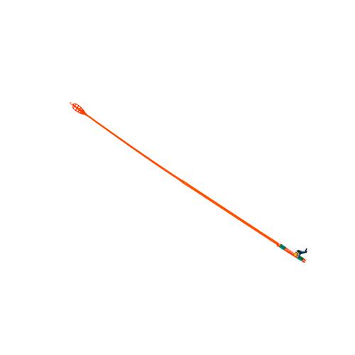 Сторожок Whisker Click Combi А 1,5/35См Тест 0,3-5,0Г 180-251