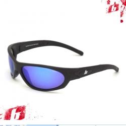 Очки поляризационные BRENDA мод. 8169 blue revo BRENDAsportsunglasses ОЧК102