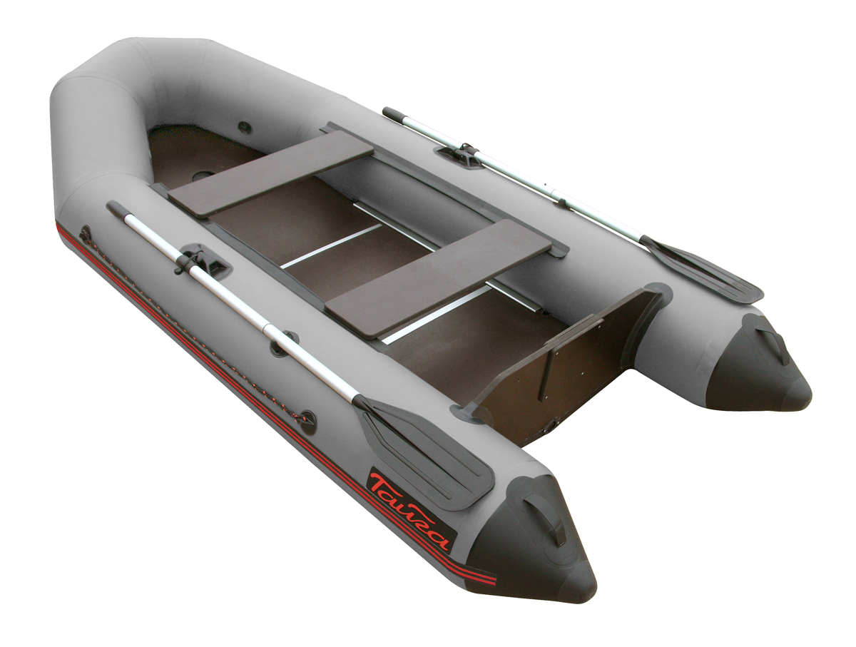 купить недорогую лодку пвх с килем
