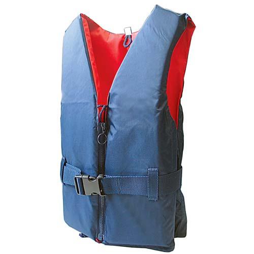 Жилет Страховочный Norfin 50N 70-90Кг/син.Жилеты спасательные<br>Жилет страхов. Norfin 50N 70-90кг/син. без ворот.на <br>молн. 50N уд.вес 70-90кг/син. Предназначен для <br>удерживания людей на воде • В зависимости <br>от модели, удерживает на воде людей весом <br>свыше 30 кг • Передняя молния • Пояс с замком <br>Nexus • Ремень для нижней фиксации жилета <br>• Две веревочные стяжки Цвет: синий<br><br>Пол: унисекс<br>Сезон: лето<br>Цвет: синий