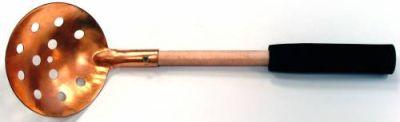 Черпак с неопреновой ручкой (К)Черпаки<br><br>