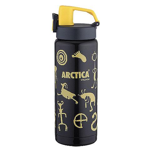 Термос Арктика Сититерм 702 Woodoо 0.50Л AR702W-500