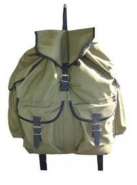 Рюкзак Шанс (палатка) 50л. (Кострома)Рюкзаки<br>Простой и не дорогой рюкзак Рюкзак Шанс <br>(палатка) 50л. (Кострома). Аналог модели Рюкзак <br>Шанс (авизент) 50л. (Кострома), выполнен из <br>палаточной ткани. Отлично подойдет для <br>охоты, рыбалки и лесных прогулок.<br><br>Пол: унисекс<br>Цвет: оливковый