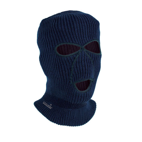 Шапка-Маска Norfin KnittedБалаклавы, маски<br>Шапка-маска Norfin KNITTED р.L разм.L/перед-неопр./мат.полиэстер <br>Шапка-маска из полиэстера. Предняя часть <br>- неопрен.<br><br>Пол: мужской<br>Размер: L<br>Сезон: зима<br>Цвет: синий