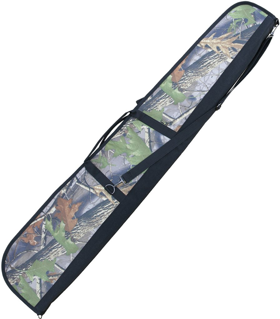 Чехол ружейный ХСН (папка 120 см)Чехлы для оружия<br>Предназначен для хранения и транспортировки <br>оружия в собранном виде. Сделан из прочной <br>износостойкой ткани, есть 1 внутреннее отделение.<br><br>Пол: мужской<br>Сезон: все сезоны<br>Цвет: хаки<br>Материал: Ткань Oxford