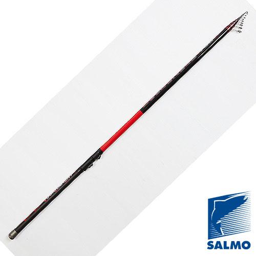 Удилище Поплавочное С Кольцами Team Salmo Tournament Bolognese 5.01 TSTOB-500