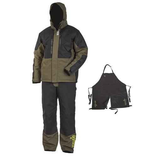 d927fed43582f9 Одежда для охоты, рыбалки — купить в интернет-магазине в Москве | Лабаз