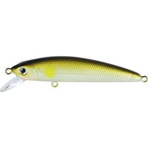 Воблер Tsuribito Minnow 60SP, цвет №540Воблеры<br>Классическая приманка для ловли самой <br>разнообразной рыбы. Обладает отменной реалистичной <br>игрой при равномерной проводке и очень <br>соблазнительно движется при твичинге<br>