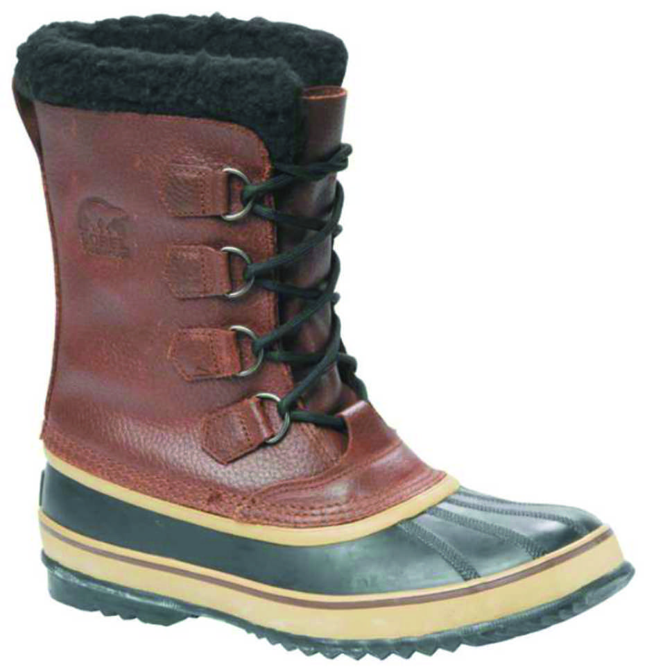 PAC T manСапоги для активного отдыха<br>PAC T man<br><br>Пол: мужской<br>Размер: 42<br>Сезон: зима<br>Цвет: коричневый