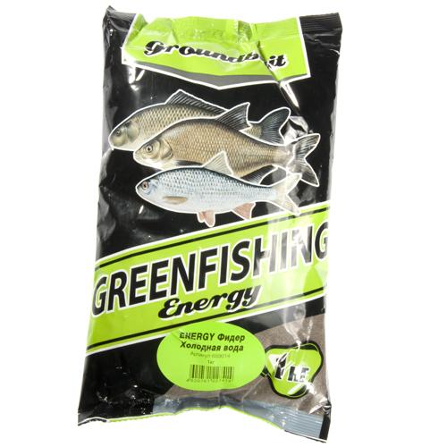 распродажа рыболовной прикормки