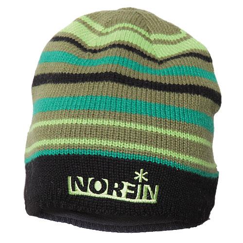 Шапка Norfin Dg 302772-DG