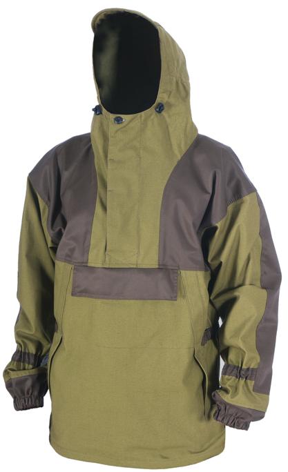 Костюм ХСН «Горка» (Хаки, 54 - 56 / 176, 978)Костюмы неутепленные<br>Костюм предназначен для любителей активного <br>отдыха, охоты и рыбалки. В местах истирания <br>нашиты дополнительные защитные элементы <br>из плотной ткани. В комплект входит куртка <br>и брюки. Комфортная температура эксплуатации <br>от +20°С до +5°С. КУРТКА: - застегивается на <br>пуговицы; - карман кенгуру; - утягивающийся <br>капюшон; - эластичные манжеты; - скрытая <br>регулировка объема. БРЮКИ: - шлевки под ремень; <br>- объемные карманы; - резинки внизу штанин.<br><br>Пол: мужской<br>Размер: 54 - 56 / 176<br>Сезон: лето<br>Цвет: оливковый<br>Материал: Хлопкополиэфирная ткань