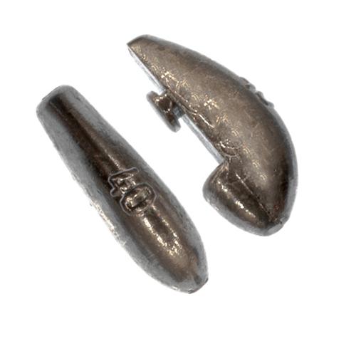 Груз Кормушки Chameleon Mini 40ГКормушки, груза, монтажи донные<br>Груз кормушки CHAMELEON mini 40г вес 40г/совместим <br>с любым корпусом кормушки «CHAMELEON mini» Груз <br>– пуля хамелеон-мини 40 гр. предназначен <br>для ловли пикерной и фидерной снастью на <br>больших глубинах, на слабом и среднем течении, <br>обеспечивает максимальную дальность заброса. <br>Подходит для рыбалки на реках в условиях <br>большой глубины и среднего течения, а так <br>же на озерах в сильный ветер. Рекомендуется <br>использовать с вершинкой пикерного удилища <br>средней жесткости.<br><br>Сезон: Летний