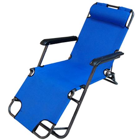 Кресло Woodland Lounger Oxford, складное, кемпинговое, Стулья, кресла<br>Материалы: Сталь ? 25/19 мм. OXFORD 600 Размер: <br>153 x 60 x 79 см. Вес: 4,9 кг. Компактная складная <br>конструкция. Прочный стальной каркас, диаметром <br>19/25 мм, с покрытием Прочная ткань Oxford 600 обладает <br>повышенной износостойкостью. Максимально <br>допустимая нагрузка 120 кг.<br>