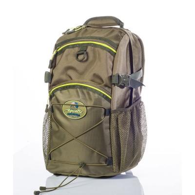 Где в ижевске купить рюкзак фирмы aquatic брендовые рюкзаки для женчин