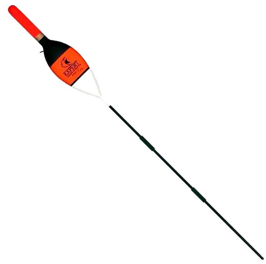 Поплавок EXPERT 202-58 (10,0gr) (5шт)Поплавки<br><br>