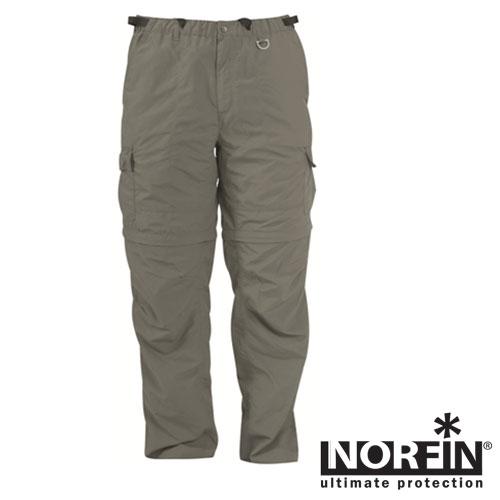 Штаны-Шорты Norfin Momentum BeigeБрюки неутепленные<br>Универсальные летние штаны-шорты изготовлены <br>из быстро сохнущего материала. Материал <br>выводит влагу на наружный слой, где она <br>быстро испаряется. Идеально подойдут для <br>любителей охоты, рыбалки и активного отдыха. <br>Особенности: - два боковых кармана; - два <br>объемных кармана; - два задних кармана; - <br>эластичный пояс; - свободный крой - усиленный <br>материал в области колен; - пояс на резинке; <br>- шлевки под ремень; - съемные штанины.<br><br>Пол: мужской<br>Размер: S<br>Сезон: лето<br>Цвет: бежевый<br>Материал: текстиль