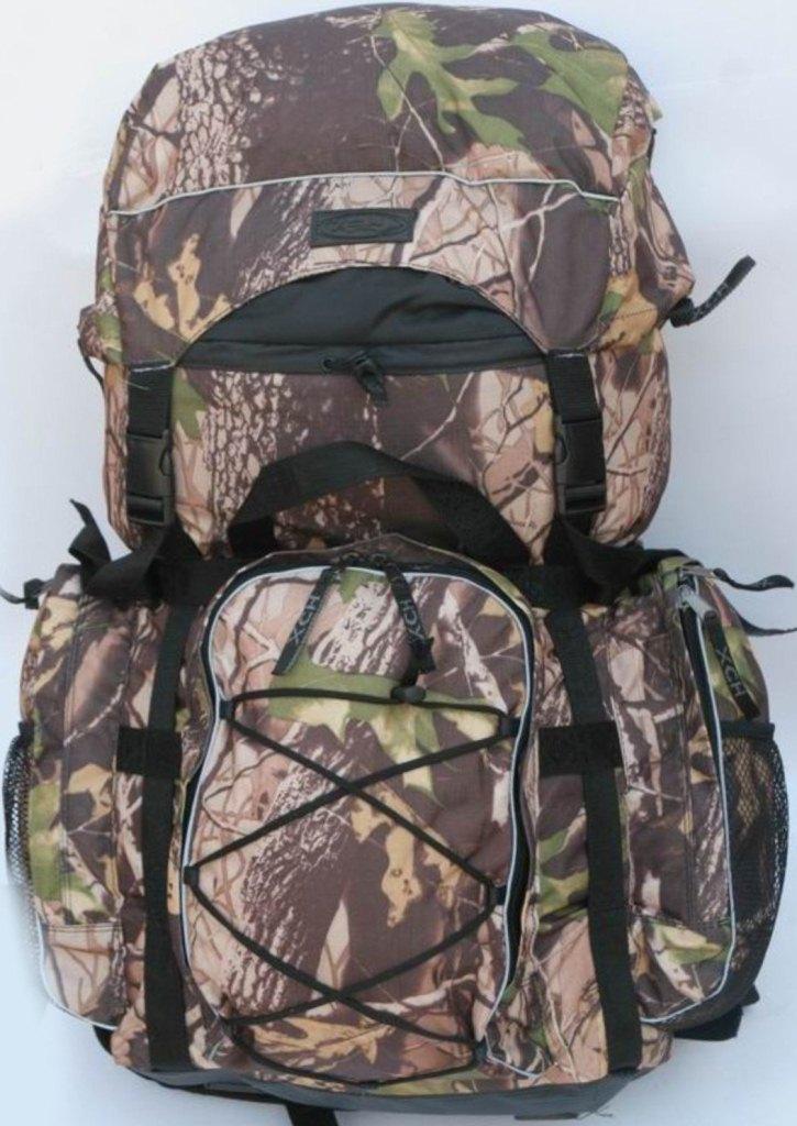 Трекинг рюкзаки купить купить рюкзак deuter guide 35l