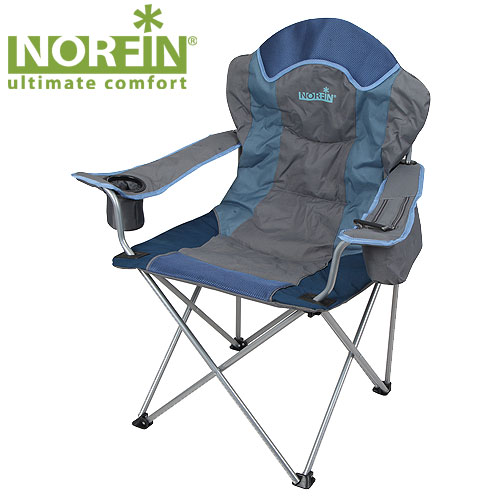 Кресло Складное Rauma Nfl