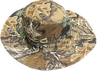 Шляпа ХСН «Шериф» (943-1) (Дубок, 61, 943-1)Шляпы<br>Идеальный вариант для загородных поездок, <br>на природу, в путешествие, на рыбалку - охоту. <br>Защитит от солнца - насекомых. Комфортная <br>температура эксплуатации: от +15°С до +25°С. <br>Особенности: - поля пристёгиваются к тулье <br>на кнопки; - вентиляционные отверстия; - <br>для удобного ношения снабжена шнуром.<br><br>Пол: унисекс<br>Размер: 61<br>Сезон: лето<br>Цвет: коричневый<br>Материал: Твил (сетка)