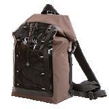 Рюкзак туристический водонепроницаемый Рюкзаки<br>Водонепроницаемый рюкзак сделан из непромокаемого <br>армированного ПВХ материала, а герметичная <br>закрутка верха обеспечивает отличную защиту <br>вещей от промокания. У рюкзака эргономичная <br>форма плечевых ремней, поясной ремень и <br>грудной фиксатор, что создает максимум <br>комфорта и позволяют носить даже полностью <br>загруженный рюкзак без дискомфорта. Легкий <br>съемный каркас во внутреннем кармане рюкзака <br>из вспененного материала (ЭВА) толщиной <br>7 мм. может быть использован как небольшой <br>коврик. * анатомические лямки; * грудной <br>фиксатор; * полная защита вещей от влаги; <br>* съемный каркас-пенка; * разгрузочный поясной <br>ремень (переносит часть нагрузки с плеч <br>на поясницу и бедра). Рекомендуется использовать <br>во время рыбалки или при сплаве. Имеет внутренние <br>и внешние сетчатые карманы для небольших <br>предметов и эластичную нейлоновую шнуровку <br>снаружи.<br><br>Пол: унисекс