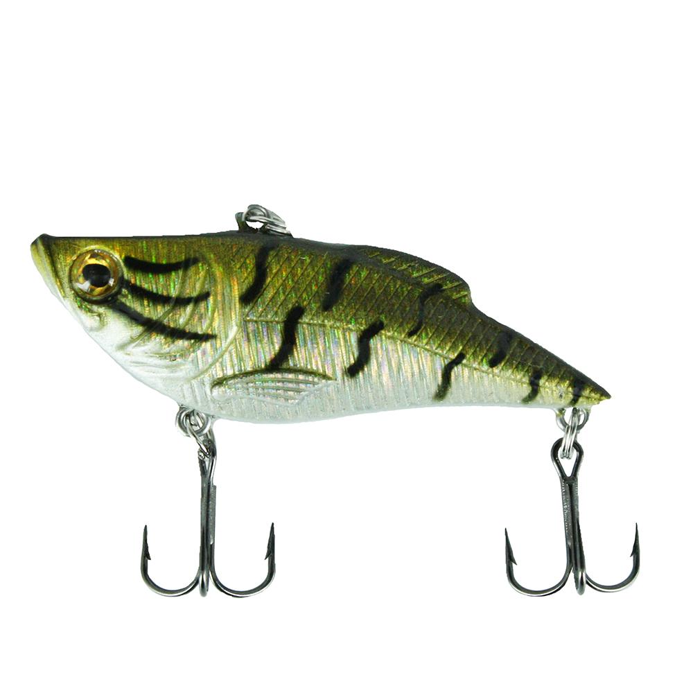 воблеры trout pro купить