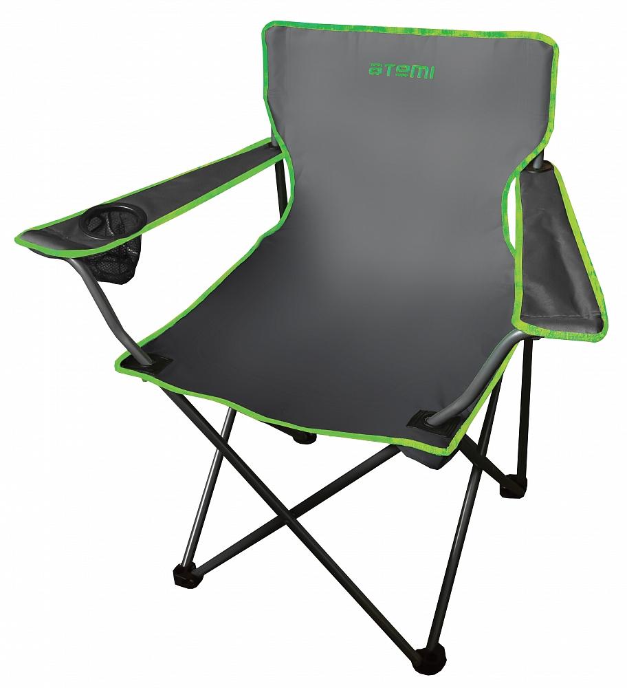 Кресло туристическое AFC-720 Atemi СТУ105