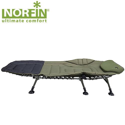 NORFIN Кровать Карповая Bristol Nf NF-20607