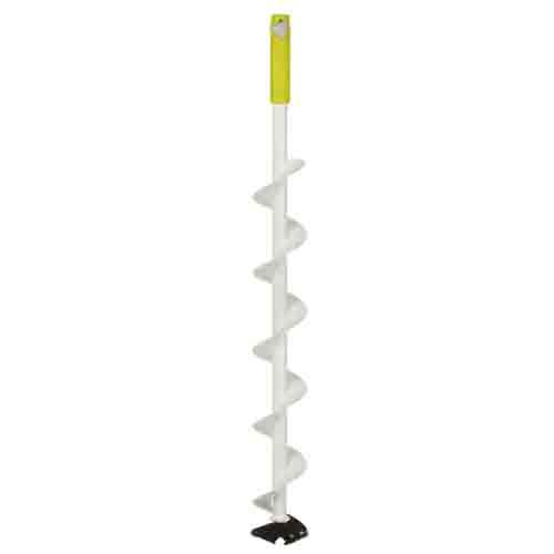 Шнек Mora Nova System Удл. 110МмАксессуары для Ледобуров<br>Шнек Mora NOVA SYSTEM удл. 110мм 110мм, удлинен. Шнеки <br>MORA NOVA SYSTEM изготавливются в 3-х вариантах, <br>диаметром: 110,130 и 160мм, с двумя вариантами <br>длины: стандартный - SHORT , удлиненный(спортивный) <br>LONG.<br><br>Сезон: Зимний