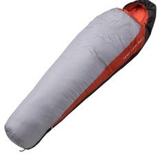 Спальный мешок LIGHT 150 R-zip от -1 град.(кокон)Спальники<br>Спальный мешок LIGHT 150 (LIGHT BAG) (R) (termoloft-6 150 <br>г/кв.м) от -1 град.(кокон)<br>Лёгкий спальный мешок- кокон однослойной <br>конструкции, капюшон с системой&amp;nbsp; затяжки <br>и регулировки, внутренний воротник, двухзамковая <br>молния с внутренней планкой даёт возможность <br>соединить спальники с молнией L и&amp;nbsp; R&amp;nbsp; <br>друг с другом, компрессионный чехол в комплекте.<br><br>Сезон: демисезонный