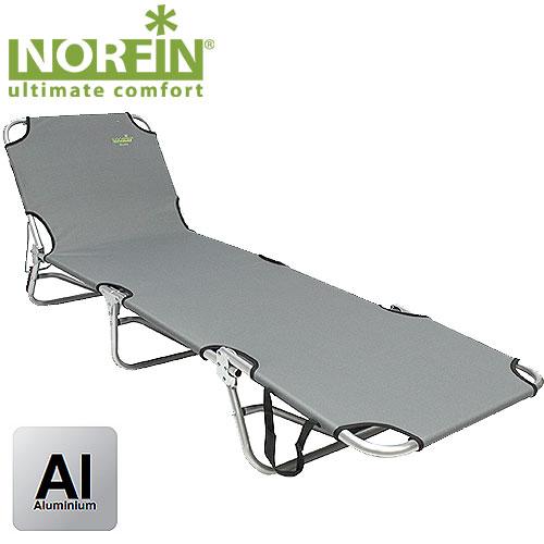 NORFIN Кровать складная Espoo Nf NF-20504