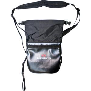 Сумка Tsuribito Camera BagСумки<br>Почти кубическая сумка, состоящая из пыле- <br>и влагозащитного вкладыша, длиной 19 см, <br>шириной 15 см и высотой 19 см.<br>