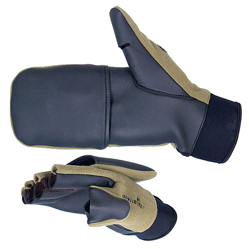 Перчатки-Варежки Norfin Astro Отстег. (XL, 703056-XL)Перчатки-варежки<br>Перчатки-варежки Norfin ASTRO отстег. р.L разм.L/мат.полиэстер <br>перчатки-варежки, отстегивающиеся<br><br>Пол: мужской<br>Размер: XL<br>Сезон: зима<br>Цвет: серый